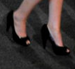[shoes 8[5].png]