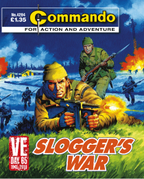 Commando4294.jpg