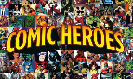 Comic-Heroes-magazine-001.jpg