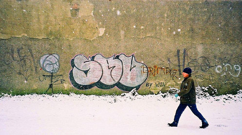 snowwalker_lancaster051010.jpg