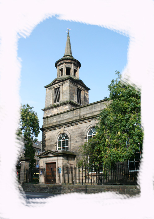 St_Johns_Church_Lancaster.jpg