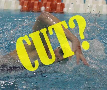 swimmer_stock.jpg