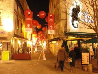 angouleme_town_2010_4_mac.jpg