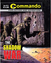 Commando4272.jpg