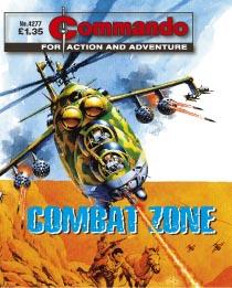 Commando4277.jpg