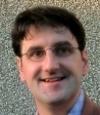 Councillor Stuart Langhorn