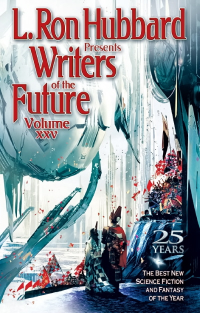 wotf25cover.jpg