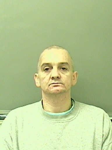 Convictd cocaine dealer Mark Murray