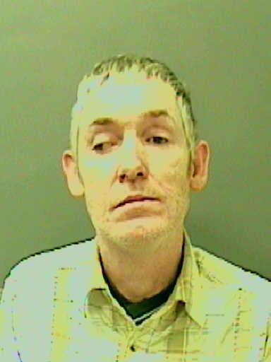 Convictd cocaine dealer Alistair Kennedy
