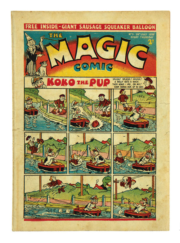 Magic_Comic_2.jpg