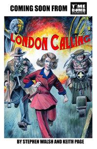 london_calling.jpg