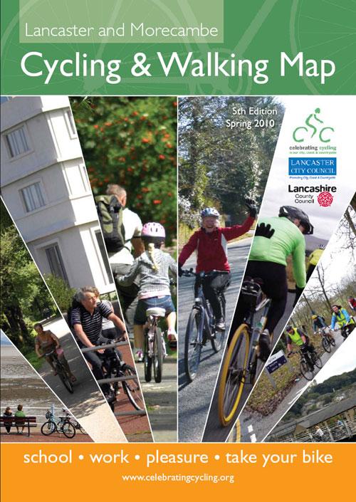 Cycling-Map-2010.jpg