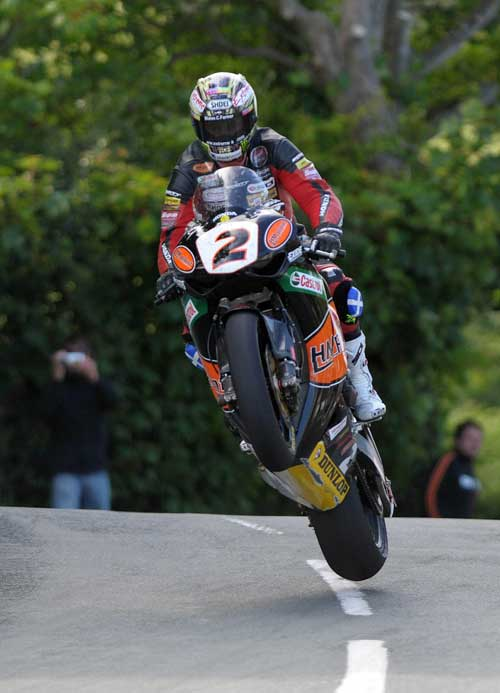 John McGuiness powers to 15th TT win.jpg