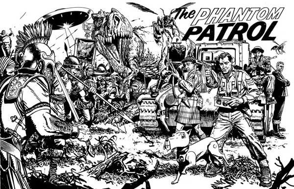 comic_gn_phantompatrol_r_w.jpg
