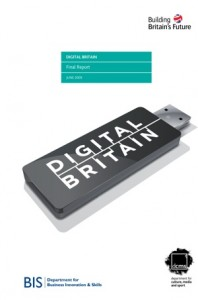 digitalbritaincover-198x300.jpg