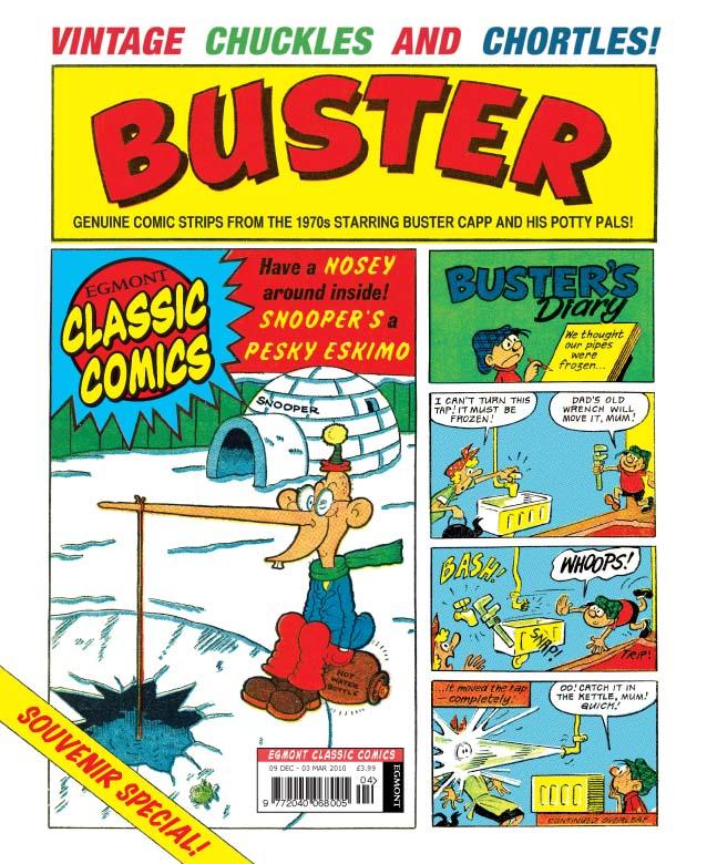 buster09.jpg