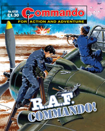 commando4232.jpg