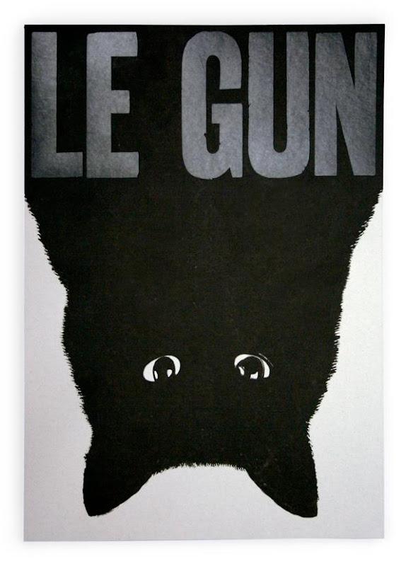 le_gun.jpg