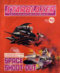 starblazer-082-cover.jpg