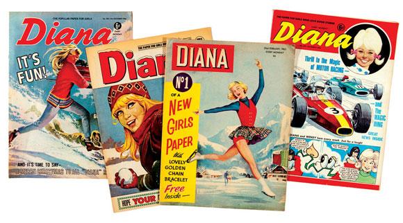 diana_various.jpg