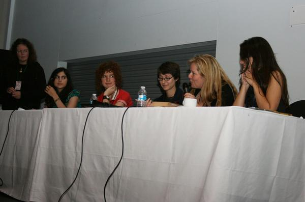 event_thoughtbubble08_panel.jpg