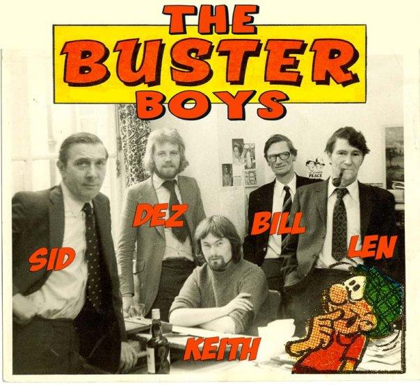 buster_boys.jpg