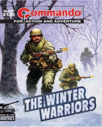 commando4257.jpg