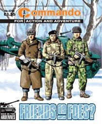 commando4258.jpg