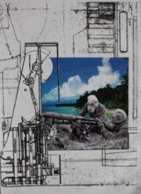 MachinegunnersbyPaulMason200x274.jpg