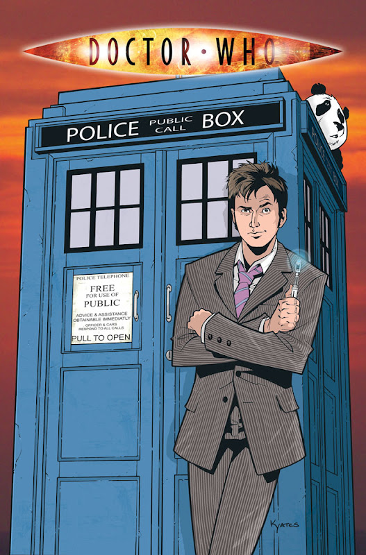 DoctorWho_Annual2010.jpg