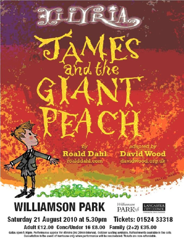 James_and_the_Giant_PeachPR_2010.JPG