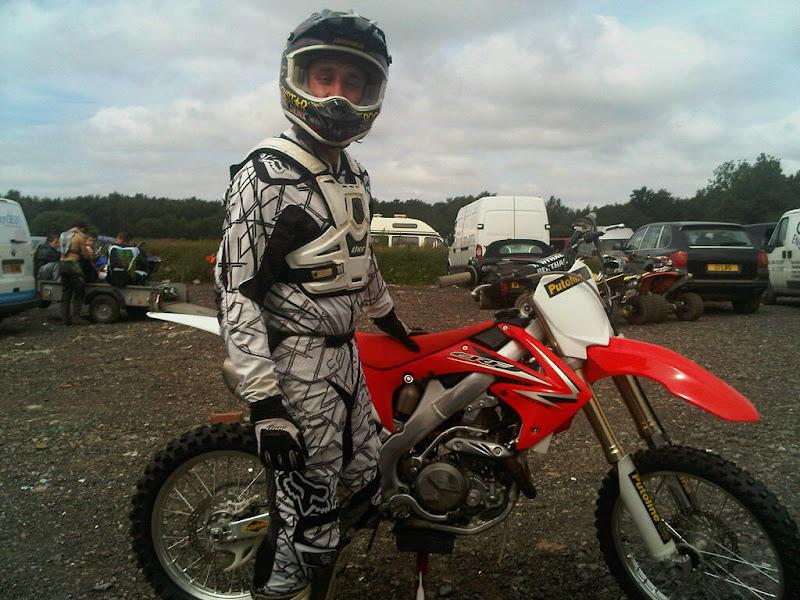 mcguinnes_bike.jpg