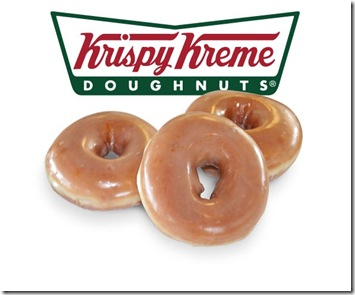 Krispy%20Kreme%20Doughnuts