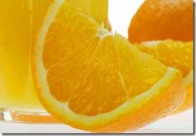 photolibrary_rf_photo_of_orange_wedge_and_juice