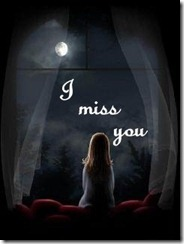Attractive Miss You Download I_Miss_You ...
