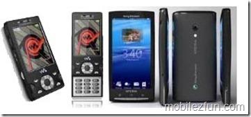 3g-mobile-phones