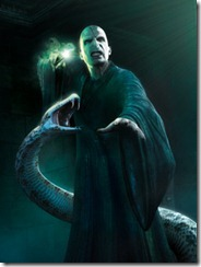 lord-Voldemort-wallpapers
