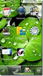 animated-nokia-n8-themes