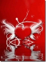Animated-Heart