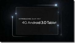 T-Mobile-LG-Slate