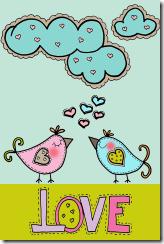 free-iPhone-wallpaper