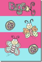Download-iPhone-wallpapers