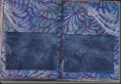 Fabric ATCHolder1 -1