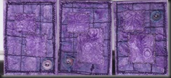 2011-03-Purple