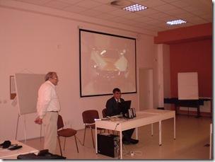 Prezentácie 1. skupiny Praktické využitie počítačov