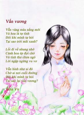 Nữ Vương Trung Hoa ...??? Ao_Dai__VietNam_by_KannyMOs