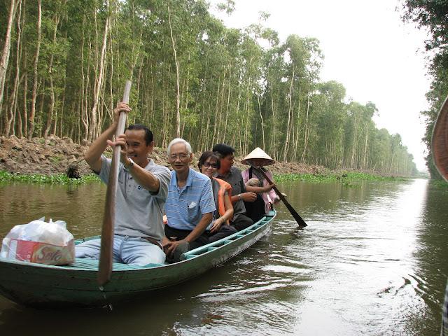 Chuyến đi Về Đồng Tháp - Miền Tây Sông Nước  - Page 2 IMG_0660