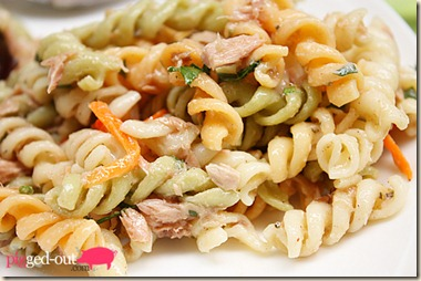 recipes_salad_tunapasta