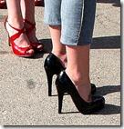 heels16
