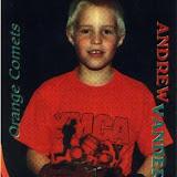 Andy Baseball